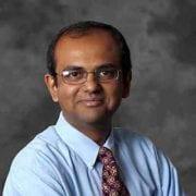 Gaurav Sukhatme