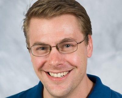 Justin Romberg